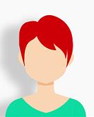 avatar-2155431_640
